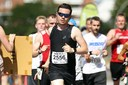 Hamburg-Halbmarathon1264.jpg