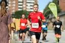 Hamburg-Halbmarathon1267.jpg
