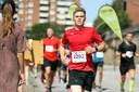 Hamburg-Halbmarathon1268.jpg