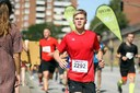 Hamburg-Halbmarathon1269.jpg