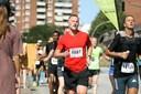 Hamburg-Halbmarathon1272.jpg