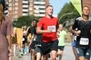 Hamburg-Halbmarathon1273.jpg