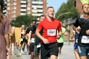 Hamburg-Halbmarathon1274.jpg