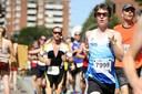 Hamburg-Halbmarathon1278.jpg