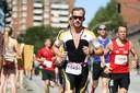 Hamburg-Halbmarathon1279.jpg