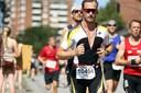 Hamburg-Halbmarathon1282.jpg