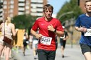 Hamburg-Halbmarathon1285.jpg