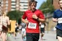 Hamburg-Halbmarathon1286.jpg