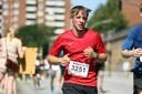 Hamburg-Halbmarathon1287.jpg