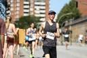 Hamburg-Halbmarathon1294.jpg