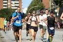 Hamburg-Halbmarathon1302.jpg