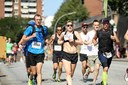 Hamburg-Halbmarathon1303.jpg