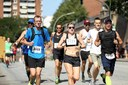 Hamburg-Halbmarathon1304.jpg