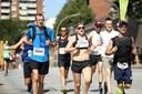 Hamburg-Halbmarathon1305.jpg