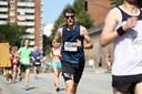 Hamburg-Halbmarathon1312.jpg