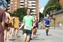 Hamburg-Halbmarathon1315.jpg