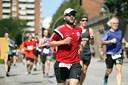 Hamburg-Halbmarathon1323.jpg
