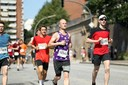 Hamburg-Halbmarathon1325.jpg