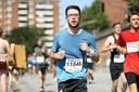 Hamburg-Halbmarathon1331.jpg
