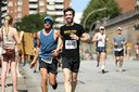 Hamburg-Halbmarathon1335.jpg