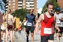 Hamburg-Halbmarathon1342.jpg