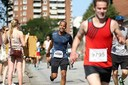 Hamburg-Halbmarathon1343.jpg