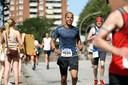 Hamburg-Halbmarathon1347.jpg