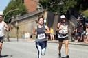 Hamburg-Halbmarathon1348.jpg