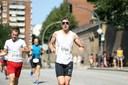 Hamburg-Halbmarathon1354.jpg