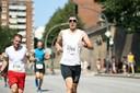 Hamburg-Halbmarathon1355.jpg