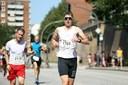 Hamburg-Halbmarathon1356.jpg