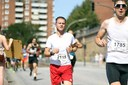 Hamburg-Halbmarathon1358.jpg
