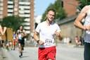 Hamburg-Halbmarathon1361.jpg