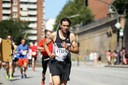 Hamburg-Halbmarathon1362.jpg