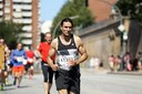 Hamburg-Halbmarathon1364.jpg