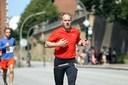 Hamburg-Halbmarathon1370.jpg