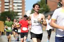 Hamburg-Halbmarathon1383.jpg