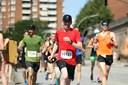 Hamburg-Halbmarathon1386.jpg