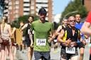 Hamburg-Halbmarathon1392.jpg