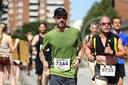 Hamburg-Halbmarathon1394.jpg