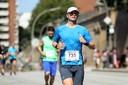 Hamburg-Halbmarathon1406.jpg