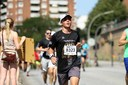 Hamburg-Halbmarathon1408.jpg