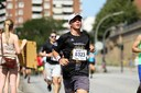 Hamburg-Halbmarathon1409.jpg