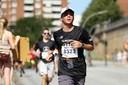 Hamburg-Halbmarathon1412.jpg