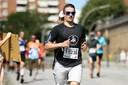 Hamburg-Halbmarathon1413.jpg