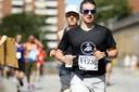Hamburg-Halbmarathon1417.jpg