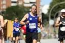 Hamburg-Halbmarathon1422.jpg
