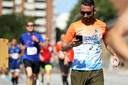 Hamburg-Halbmarathon1426.jpg