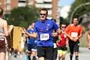 Hamburg-Halbmarathon1427.jpg