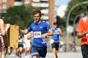 Hamburg-Halbmarathon1432.jpg